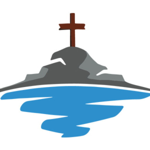 Resources   Geneva Lakes Church
